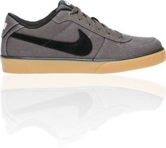 brand new d2524 a7577 Nike 6.0 Mavrk Canvas Midnight Fog   Black Everyday Shoes, Nike Shoes,  Men s Shoes