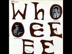 Bob Brookmeyer, Zoot Sims - Morning Fun Bob Brookmeyer (v-tb), Zoot Sims (ts), Hank Jones (p) Bill Crow (b), Jo Jones (ds) recorded 1956