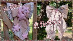 My Little Baby, Baby Born, Ladder Decor, New Baby Products, Homemade, Quilts, Diy, Camilla, Lana
