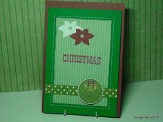 Christmas Card ♥