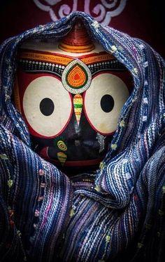 Jagannath Images are very popluar item among the Jagannath Believer. Here we put in 51 best Images of Lord Jagannath from all over the internet. Krishna Lila, Radha Krishna Love, Shree Krishna, Radhe Krishna, Hanuman, Lakshmi Images, Krishna Images, Lord Vishnu, Lord Ganesha