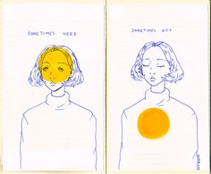 ellie // 5.21.15 - journal  http://ebriosity.tumblr.com/