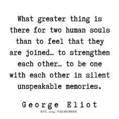 47   George Eliot Quotes   190708   pinterest @ valourineart and ig @ quotesgaloring   / #quote #quotes #motivation #motivational #inspiring #inspiration #success #hussle #hustle #business #goal #inspirational #motivating /  law of attraction quotes /  money quotes /  abraham hicks quotes /  i… • Millions of unique designs by independent artists. Find your thing. Christine Caine, Isagenix, Agatha Christie, Susan Sontag Quotes, George Eliot Quotes, What Is Feminism, Feminism Quotes, Abraham Hicks Quotes, Law Of Attraction Quotes