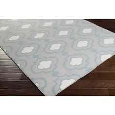 HRZ-1022 - Surya | Rugs, Pillows, Wall Decor, Lighting, Accent Furniture, Throws