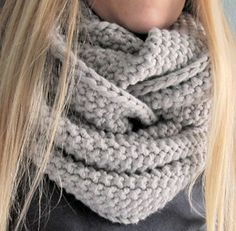 http://www.ravelry.com/patterns/library/gap-tastic-cowl