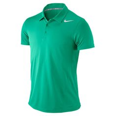 547c76cc4693 Best Selection   Sale Prices On Tennis Gear