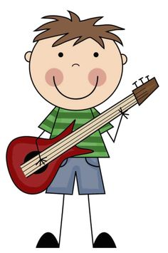 Art Drawings For Kids, Drawing For Kids, Cartoon Drawings, Easy Drawings, Holly Hobbie, Rock Star Theme, Emoji Wallpaper Iphone, Oil Pastel Drawings, Happy Design