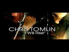 Dead quot http www lyricsbay com i will rise lyrics chris tomlin html