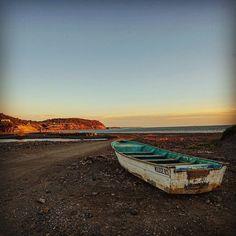 Sad to say goodbye to Mulege but I'm told more beautiful coastline awaits south on the Baja... _______________ #bajacalifornia #coast #beach #coastline #boat #mexico #exploringtheglobe #intothewild #worldbybike #bicycletrip #wanderlust #passionpassport #instatravel #cycletheworld #noroads #mtb #bicycletouring #simplethingsinlife #traveldeeper #adventuretime #peace #exploringtheglobe #worldnomads #ventureout #lush #bikepacking #nomapneeded #bikenomad #ontheroad #whenindoubtpedalitout
