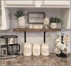 75 fancy kitchen decor collections ideas for inspire page 34 | Pointsave.net