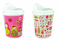 Sugarbooger Sippy Cups, Set of 2, Matryoshka Doll SUGARBOOGER,http://www.amazon.com/dp/B004KSRNMQ/ref=cm_sw_r_pi_dp_cjw7sb0R8YCWKH86