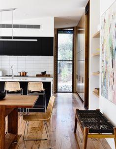 Sorrento Tile Dark Grey X Pack Housey Stuff