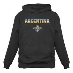 Peru Soccer Team 2016 Football Fans Baby Bodysuit Gift Idea
