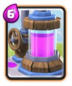 Clash Games provides latest Information and updates about clash of clans, coc updates, clash of phoenix, clash royale and many of your favorite Games Cheat Online, Hack Online, Clash Of Clans, Barajas Clash Royale, Desenhos Clash Royale, Dark Prince, Coc Update, Clash Games, Ideas Party