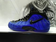 new styles 96c45 343e3 Zapatillas, Zapatillas Jordan, Zapatos Nike, Calzado Nike, Tiendas De  Sneakers, Colección