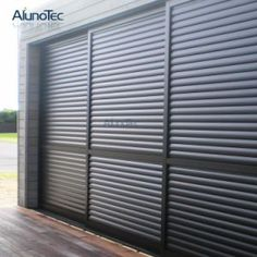 Exterior Aluminum Plantation Shutter Window, Find Details about Shutter Window, Plantation Shutter from Exterior Aluminum Plantation Shutter Window - Dongguan Aluno Industry Co. Sliding Hinges, Vinyl Window Trim, Interior Window Shutters, Vinyl Shutters, Interior Doors, Stainless Steel Grades, Interior Design Software, Aluminium Windows, Luxury Vinyl