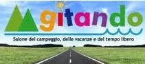 Gitando– Leisure time exhibition, March 21-24; Thursday – Saturday 9 a.m. -9 p.m.; Sunday 9 a.m. – 8 p.m., in Vicenza, Via dell'Oreficeria, 16.  Exhibition of camping, sportswear and leisure goods, hobbies, cars, boats, holiday ideas for all tastes and pockets; free entrance.