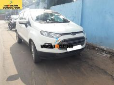 TODAY used car for sale in Odisha at salemycar.today helps to find,sale or purchase of second hand cars for sale in Odisha Used Ford, Used Audi, Ar For Sale, Used Construction Equipment, Ford Ecosport, Car Detailing, All Brands, Dream Cars, India