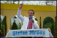 www.Martin-Black.de