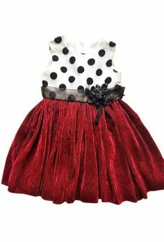 girls party frocks, kids party wear, kids wear, frocks - Best online store for Stylish and Comfortable Maternity Wears, Nursing Clothes,, Maternity Denims and leggings and other Maternity Accesories. We also have the best in Comfortable and Fashionable Baby and Kids wear land Accessories. We also have toys.