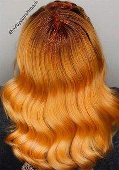 1000 images about hairstyles on pinterest hair products