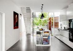 that-house-austin-maynard-architects-4
