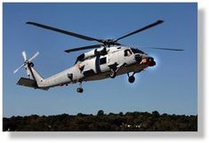 N-971 (Photo: Lockheed Martin) The first of nine Seahawk helicopters was handed over to the Danish Airforce oktober 22 by Lockheed Martins, Owego facility, New York. The helicopters will be tested by US Navy before delivery to Denmark in spring 2016. (Forsvaret.dk & Lockheed Martin)