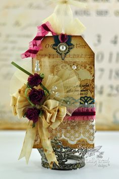 Every Good Gift » Holiday Cards » Our Daily Bread » Vintage » Amazing Paper Grace