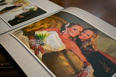 affordable wedding album full pictures