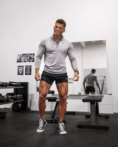 Alex Kukla Male Model Face, Male Body, Gym Guys, Muscular Legs, Body Building Men, Fitness Photoshoot, Sporty Look, Good Looking Men, Muscle Men