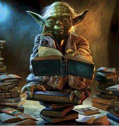 Men/'s Disney Star Wars Officiel Pantoufles Yoda Chewbacca R2D2 R2-D2 6 7 8 9 10 11