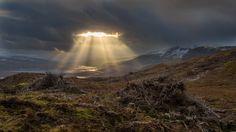 Highlands © Janus Ecrasol