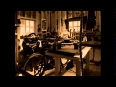 A História da Harley-Davidson completo