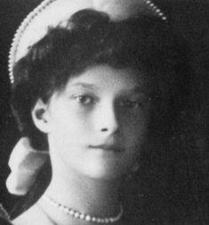 Tatiana 1911