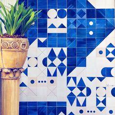composição geométrica com padrões # 15111, 2016 - Alexandre Mancini