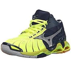ee01b6d8c4 Best Men Volleyball Shoes in 2017 Reviews - TenBestProduct Mizuno Volleyball