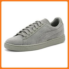On Frau Gold 37y0 Schuhe Slip 40 Frauen Strecke Sneakers Plateaus CeBdxo