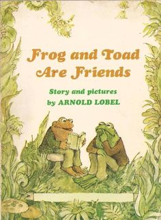 310 best childrens early reader books images on pinterest