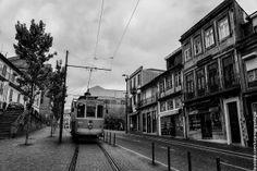 Turismo en Portugal: Algunas fotos de Oporto