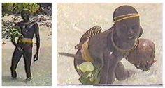 A los habitantes de esta isla sencillamente no les interesa hacer amigos han vivido solos desde hace miles de años y quieren seguir haciéndolo. Parece increíble pero en el mundo aún existen lugares donde el hombre blanco no ha llegado y por si fuera poco en ese mismo lugar sus habitantes viven como en la época de piedra. Es cierto se trata de la isla Sentinel del Norte que nunca pudo ser colonizada. Está en el océano Índico en la bahía de Bengala y hace parte deIndia aunque ese país ya se…
