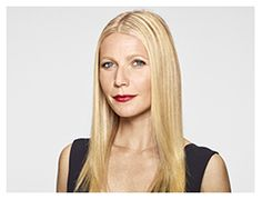 Gwyneth Paltrow to Serve as Mentor in Apple's 'Planet of the Apps' Reality Series - https://www.aivanet.com/2016/08/gwyneth-paltrow-to-serve-as-mentor-in-apples-planet-of-the-apps-reality-series/