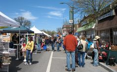 The Downtown Glenside Arts Festival on Easton Road had a great turnout on Saturday. Check out some of the scenes from the event.http://www.melissaavivi.com/.#elkinsparkrealestate #rydalrealestate #jenkintownrealestate #weichertrealtors
