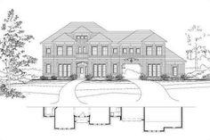 House Plan 411-335 favorite