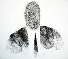 saul steinberg - Recherche Google