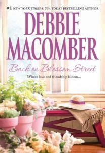 All Books | Debbie Macomber