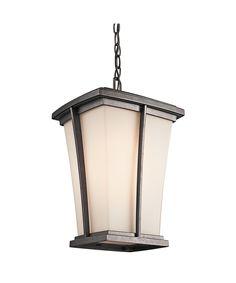 asian outdoor lights