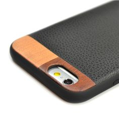 Hey, I found this really awesome Etsy listing at https://www.etsy.com/listing/253659045/leather-iphone-6s-case-iphone-6-leather