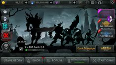 Planet of Heroes Hack - Online Generator It Goes Like This, Cheat Online, Darkest Dungeon, Free Soul, Website Features, Hack Tool, Cheating, Sword, Ios Apple