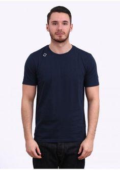 76f88c6c9 20 Best MA.STRUM S/S15 images   Pique polo shirt, Polo shirts, Short ...