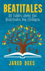 Carlo Acutis Quotes Jared Dees In 2020 Bible Stories For Kids Stories For Kids Beatitudes